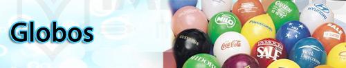 globos-publicitarios