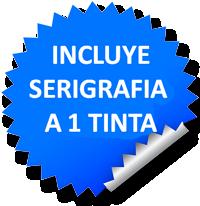 serigrafia-gratis-1-tinta