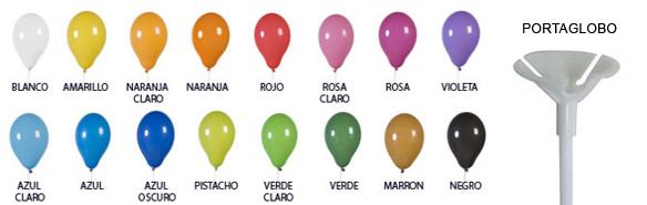 colores-portaglobos