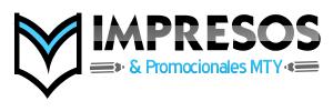 Impresos y Promocionales Monterrey